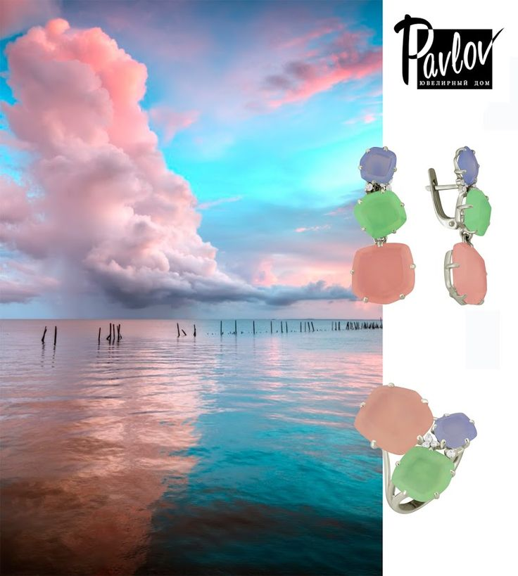 pavlov jewellery house #bijoux #首飾 #pavlov #pavlovjewellery #pavlovjewelleryhouse #pavlovhouse #jewellery #jewels #goldjewellery #goldcoast #golden #jevelry #tourmaline #diamonds #ring #earrings #valuable #gift #diamanti #gioiell #oro