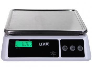 Balança Industrial WindP 30kg - UPX