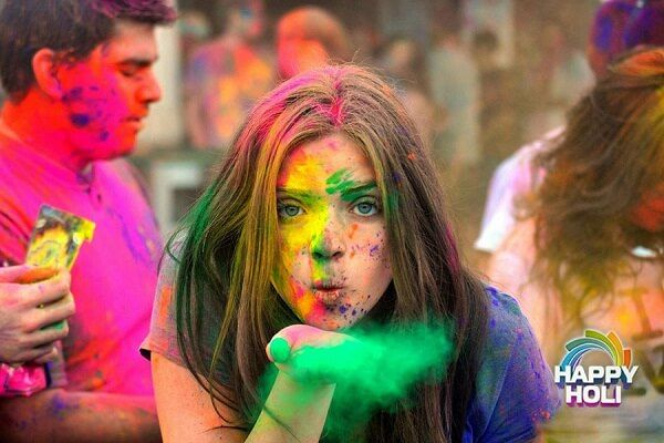 {[Happy Holi]} * Rajasthani Wishes SMS Quotes Images HD Wallpapers - Happy holi Day 2017 Quotes,Ideas,Wallpaper,Images,Wishes