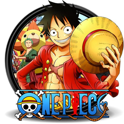 Download Anime : One Piece (Ongoing)   KEEP MOVIE