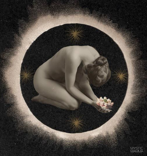 http://www.mysticmamma.com/total-solar-eclipse-new-moon-in-pisces-equinox-march-20th-2015/. Good Read for March 20 2015 Spring Equinox and rare Solar Eclipse and New Moon Perigree. <3