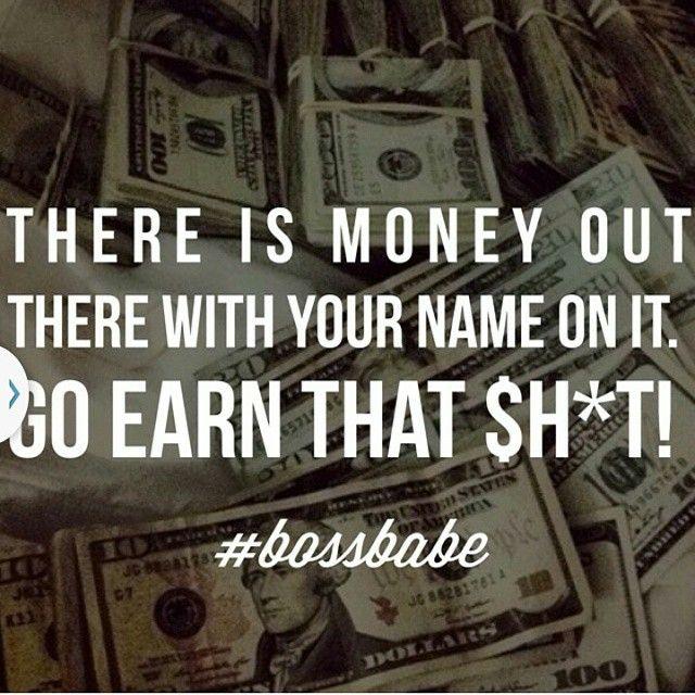 Instagram Quotes About Getting Money: @mua_dasena1876 Movie Night 🎥 &qu...Instagram Photo