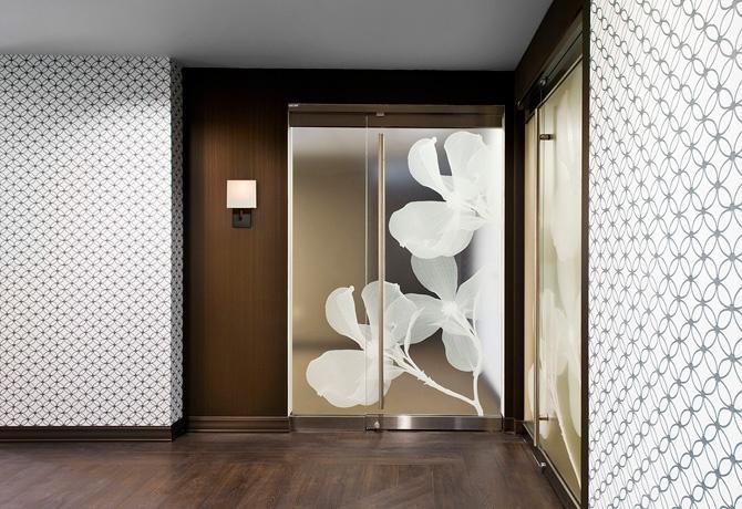 lovely for corporate design