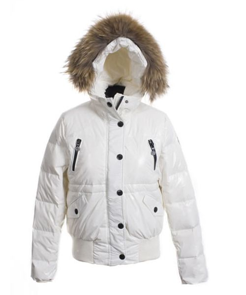 Find Meilleur Doudoune Moncler Veste Femme Single Breasted Slim Blanche  Mariepesenti Top Deals online or in Jordanremise. Shop Top Brands and the  latest ...