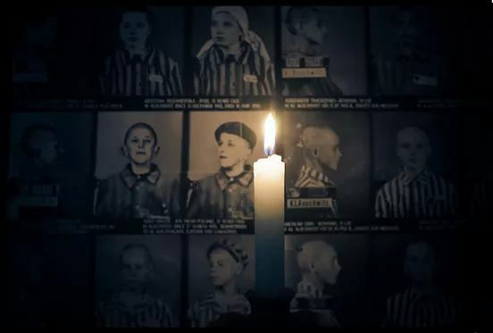 #holocausto #holocauts #judío #exterminio #nazi #Auschwitz #Shoah #genocidio #NuncaMas #NeverAgain #Jews