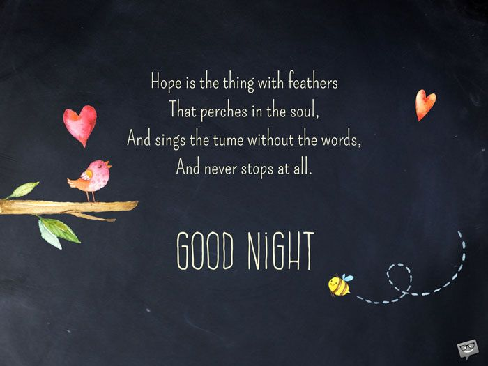 Have A Good Night 75 Goodnight Texts And Images To Share Good Day Quotes Good Night Wishes Good Night Quotes