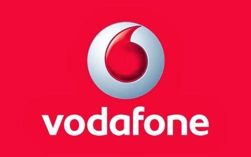 Vodafone Deutschland: Einstweilige Verfügung gegen Verkauf diverser Smartphones