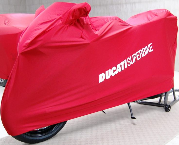 ducati motorcycle cover | ducati 848 motorcycle cover, ducati