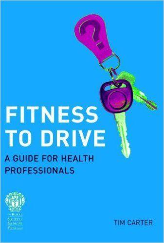 En iyi 17 fikir, Renew Driving Licence Pinterestu0027te - medical form