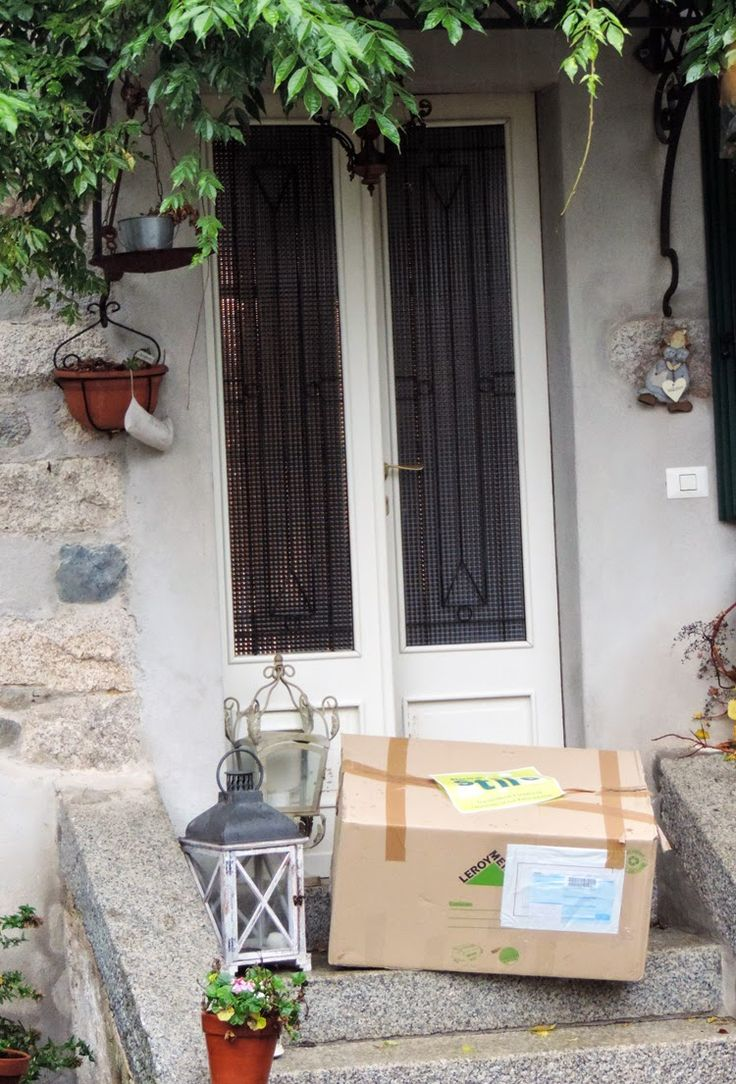 7 best idee per la casa images on pinterest xmas merry - Mantel individual leroy merlin ...