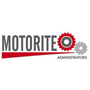 Motorite Administrators (Pty) Ltd are the largest independent motor-related administrators in Southern Africa.