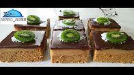 Masmavi3mutfakta - YouTube