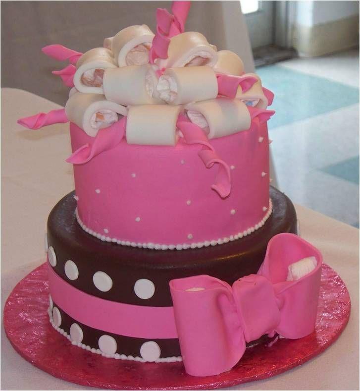 Kids Birthday Cakes Phoenix