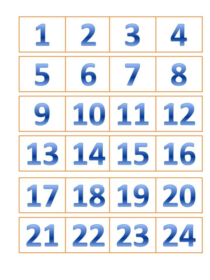 Νηπιαγωγός για πάντα....: Ημερολόγιο: Η Μπουγάδα της Κυρίας Ποντικούλας