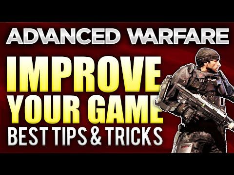 """http://callofdutyforever.com/call-of-duty-tutorials/cod-advanced-warfare-how-to-become-a-better-player-fast-easy-best-tips-tricks/ - CoD: Advanced Warfare – HOW TO BECOME A BETTER PLAYER FAST & EASY! (Best tips & tricks)  How to get better and become a good player at CoD: Advanced Warfare best tips and tricks. """"HOW TO GET STRAFE MEDALS/KILLS FAST AND EASY!"""" on Call of Duty:Advanced Warfare to unlock """"DIAMOND CAMO"""" on any gun FAST & EASY!. These are som"""