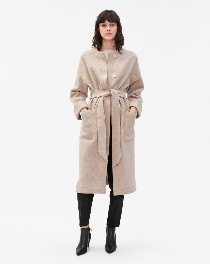 a4f47a16ce0 This Is How to Dress More Scandinavian in 2019