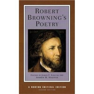 a comparison of brownings my last duchess and porphyrias lover Comparative essay on 'my last duchess' and 'porphyria's lover' robert browning was born in may 1812 and died at the age of seventy browning was an english poet who has become known as the person to invent and popularise the dramatic monologue.