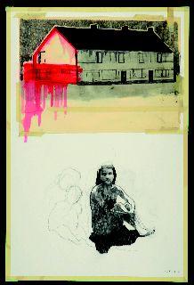 [exposition] Dominique Goblet, Prix de l'ÉESI 2010, du 27 (...)