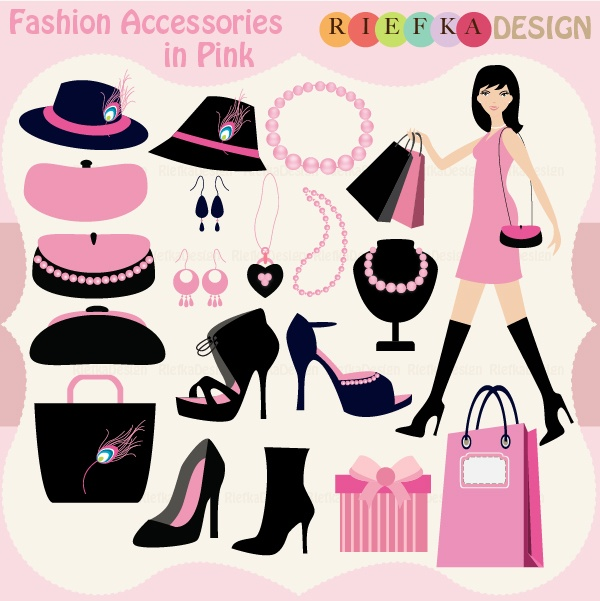 604 Best Images About Girly Stuff On Pinterest
