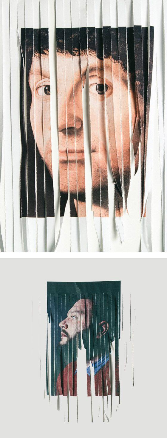 best technics images on pinterest art designs art projects and