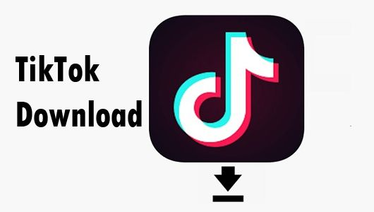 TikTok Download Tik Tok App Download Free (With images