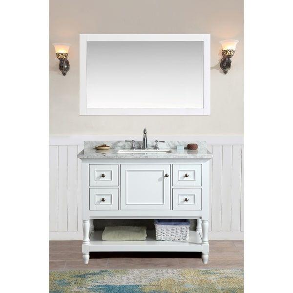Bathroom And Kitchen Remodel Set: 48 Best ProSales @ KBIS Images On Pinterest