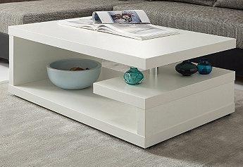 design salontafel articles. Black Bedroom Furniture Sets. Home Design Ideas