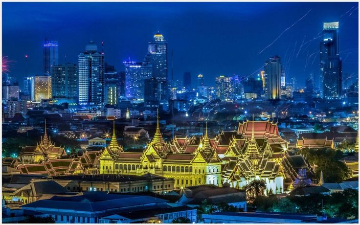 Bangkok Thai Night City Wallpaper | bangkok thai night city wallpaper 1080p, bangkok thai night city wallpaper desktop, bangkok thai night city wallpaper hd, bangkok thai night city wallpaper iphone