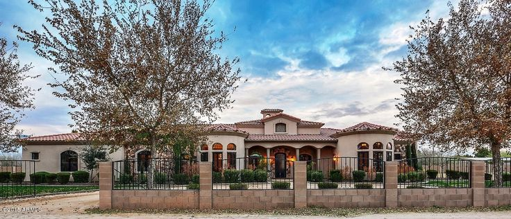 11916 E. Bellflower Drive, Chandler. Offered by $980,000 Listed by The Ryan Whyte Team. #remaxINFINITY