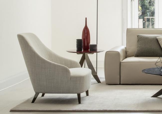 """Résultat de recherche d'images pour """"fauteuil moderne """""""