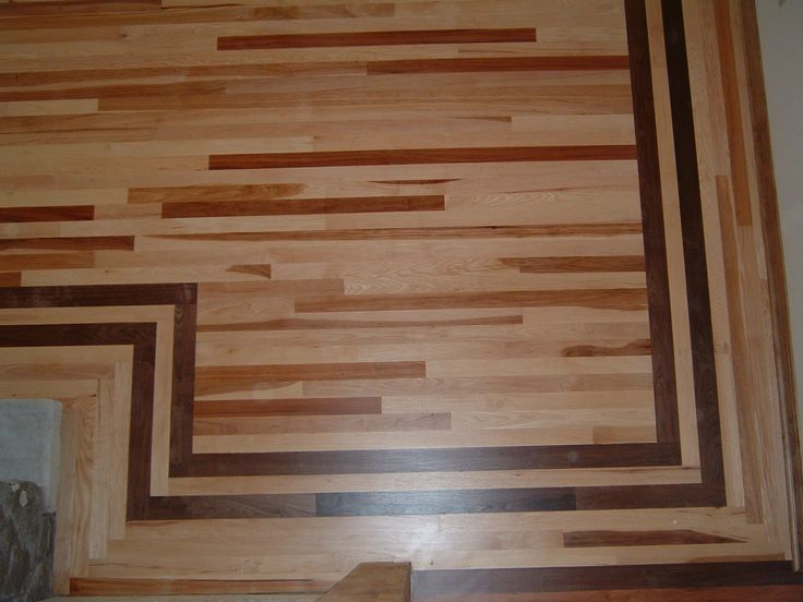 30 Best Images About Wood Flooring On Pinterest Red Oak