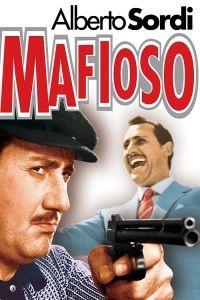 Mafioso (1962) – filme online