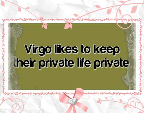 Virgo zodiac, astrology sign, pictures and descriptions. Free Daily Horoscope - http://www.free-daily-love-horoscope.com/tomorrow's-virgo-love-horoscope.html
