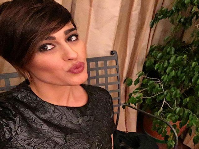 Alice Sabatini ingrassata a Miss Italia 2016: il vero perchè
