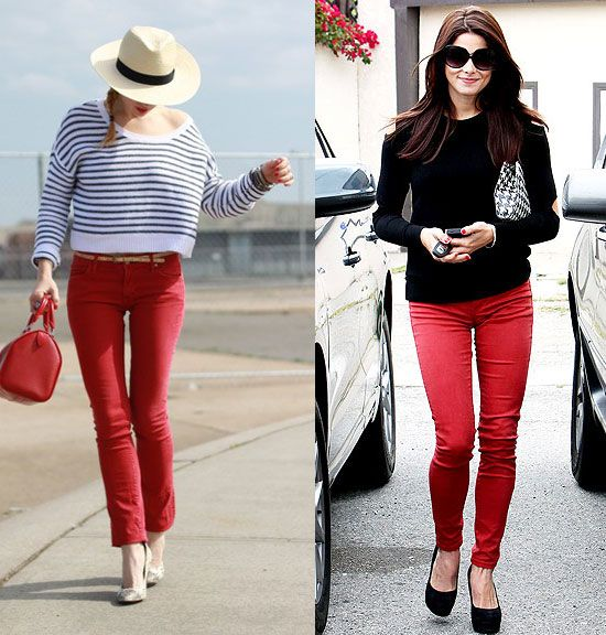 115 Trendy Work Clothes for Women Ideas - Fashionetter