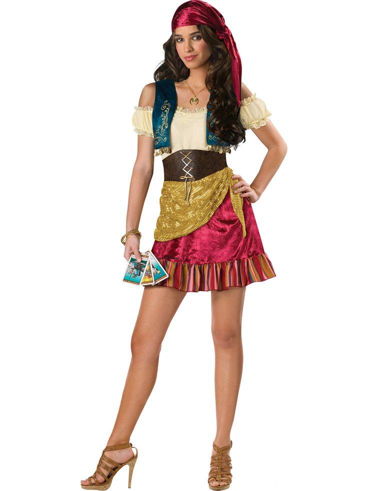 funny u0026 scary halloween costumes for teenagers halloween is usually celebrated in a number of countries on 31 october