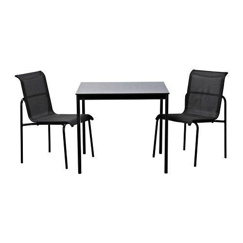 Ikea Bistrotisch 25 beste ideeën bistrotisch ikea op bistrotisch