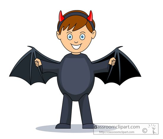 24 best images about halloween clipart on Pinterest ...