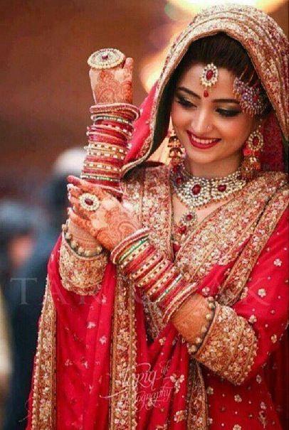 Big Beautiful Brides Special 13