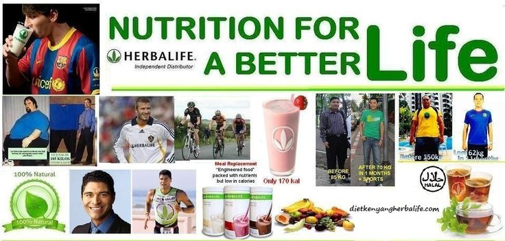 best nutrition for your body, never get too late to aware bout how to have a healthy life