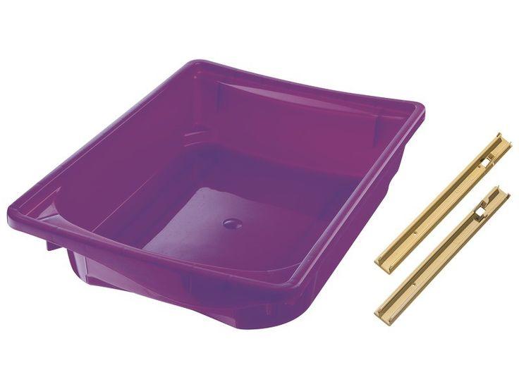 25 best bac de rangement plastique ideas on pinterest - Bac rangement plastique ikea ...