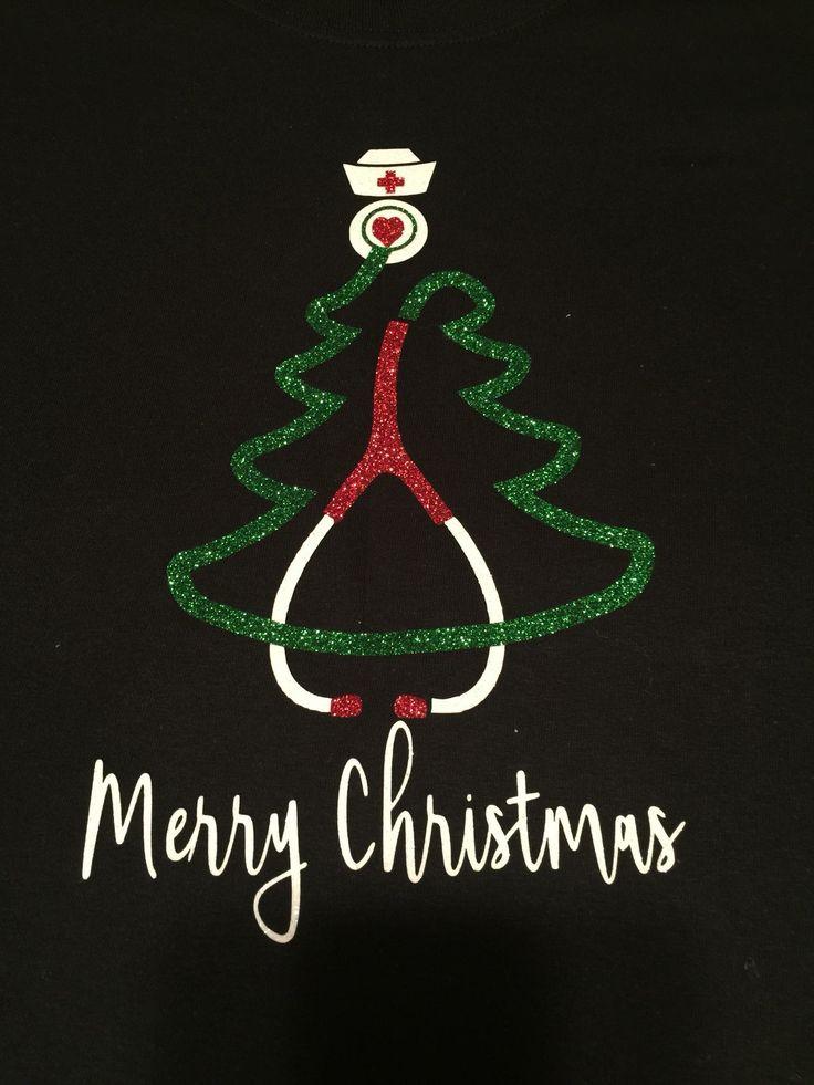 Nurses Hristmas Christmas Gifts For Nurses Nurse