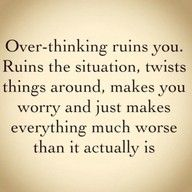 .: Remember This, Quotes, Sotrue, The Queen, Truths, So True, Ruins, True Stories, Over Thinking