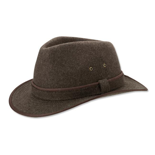 14 Best Fishing Hats Images On Pinterest Fishing Hats