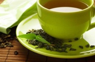 Cocoa and green tea contain substances that can help prevent and treat renal complications or diabetic retinopathy, a study has shown. A study by Brazilian scientists said cocoa and green tea help diminish deaths of podocytes, cells that restrict the passing of proteins into urine. The two contain polyphenols and themobromine that can diminish the impact of diabetes. The research...  Read More