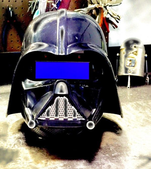 Best 25 Custom Welding Helmets Ideas On Pinterest