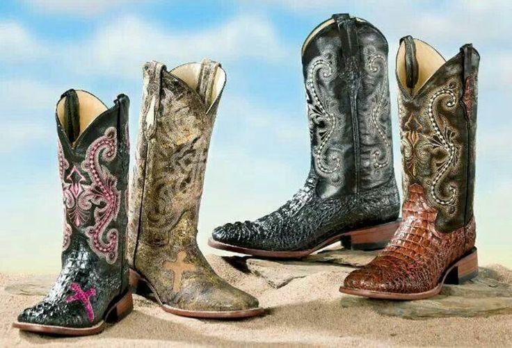 Women Tacka Platform Sandal