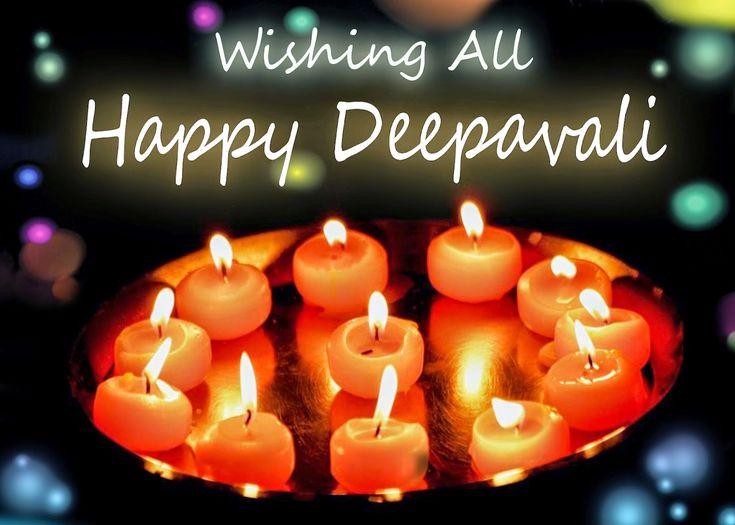 happy deepavali wishes - Google Search