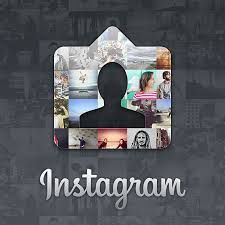 Buy instagram status likes If you purchase instagram status likes with us then you will see a great change in your profile.