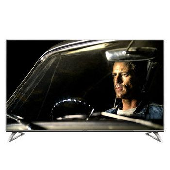 Panasonic TX50DX700B 50inch 4K Ultra HD LED Freeview PLAY Wireless LAN